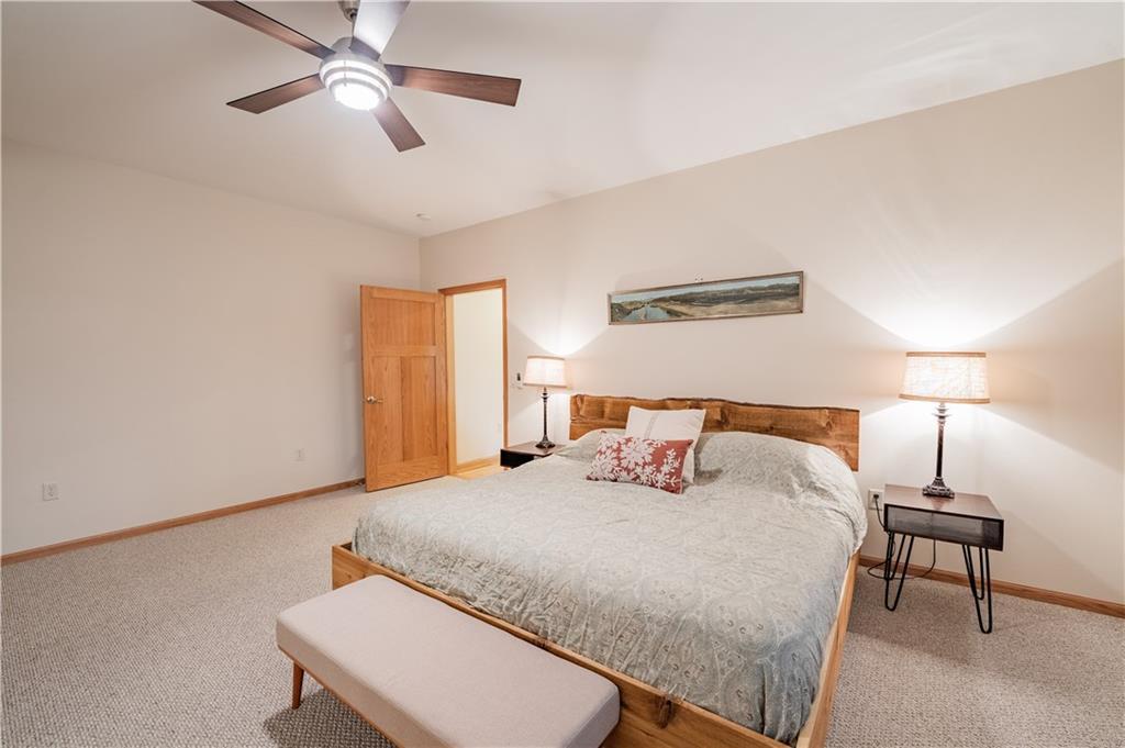 13356 195th Street Property Photo 19