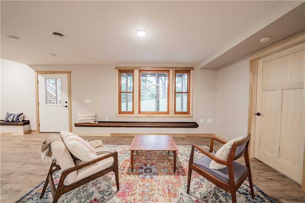 13356 195th Street Property Photo 25