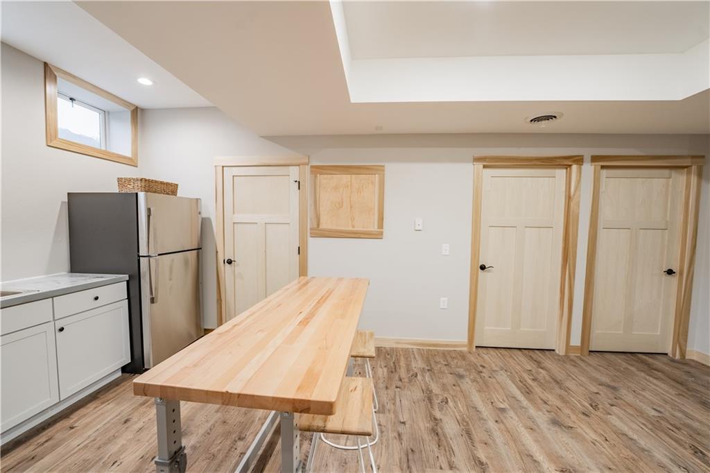 13356 195th Street Property Photo 27