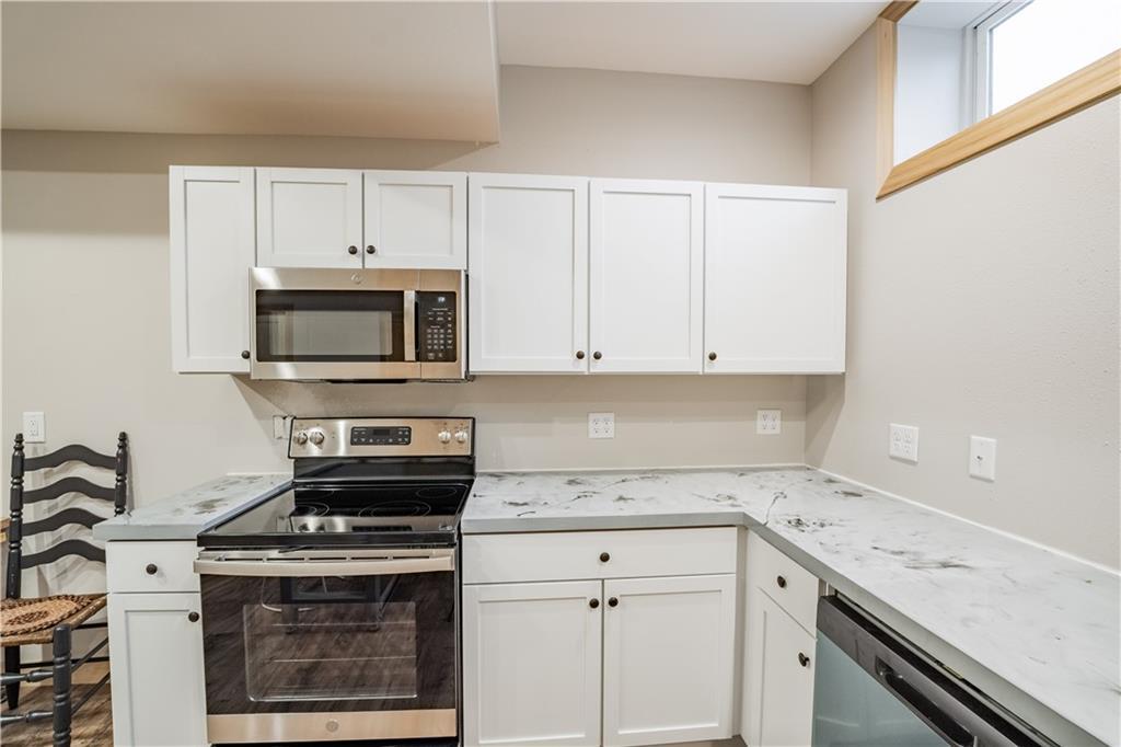 13356 195th Street Property Photo 28