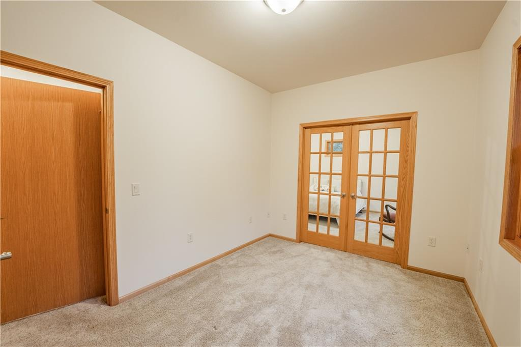 13356 195th Street Property Photo 33