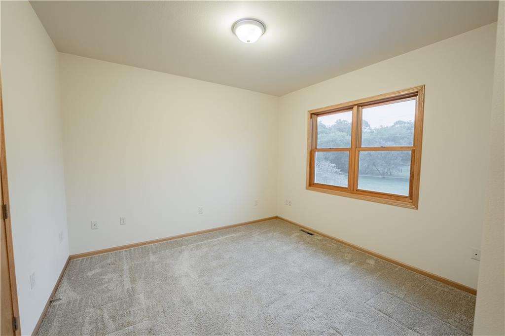 13356 195th Street Property Photo 35