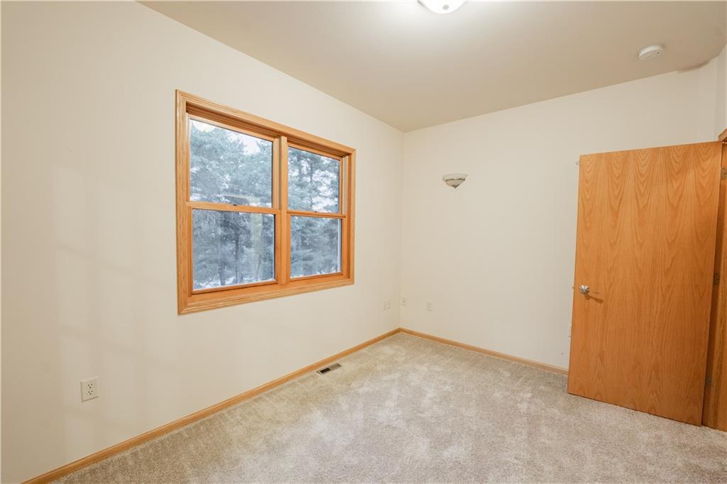 13356 195th Street Property Photo 38