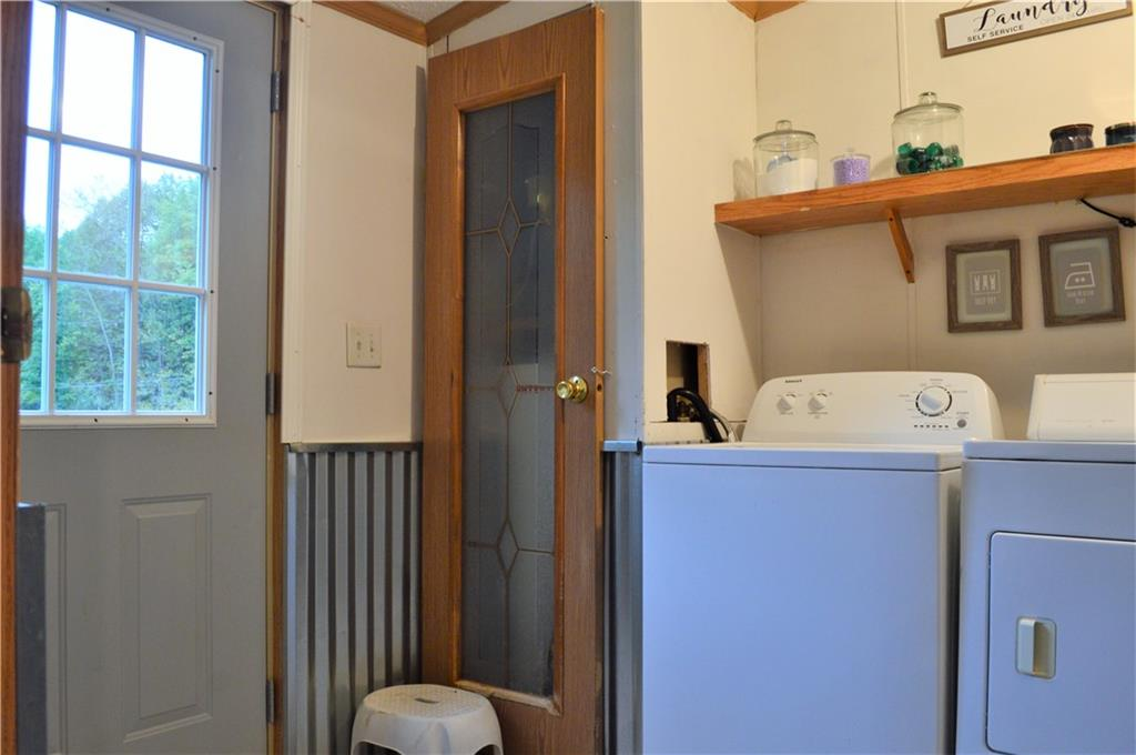W7893 Tower Road Property Photo 6