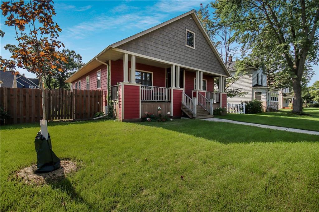 511 Miles Street Property Photo 1