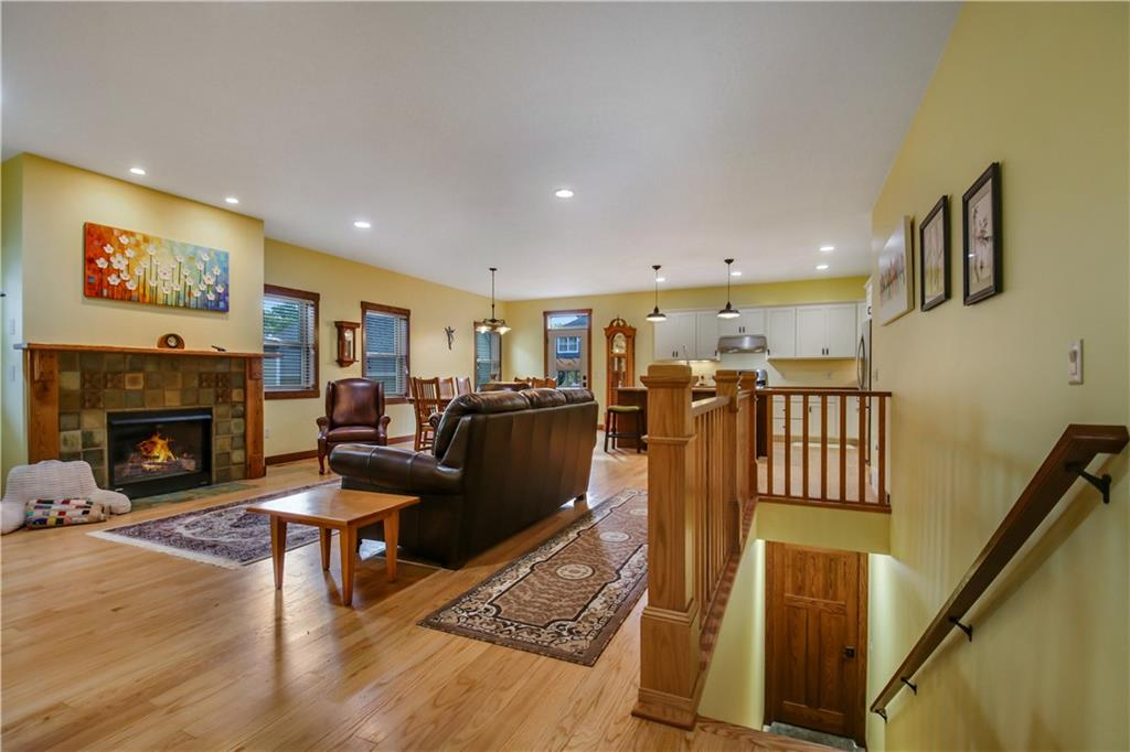511 Miles Street Property Photo 4