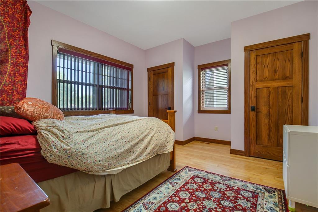 511 Miles Street Property Photo 17