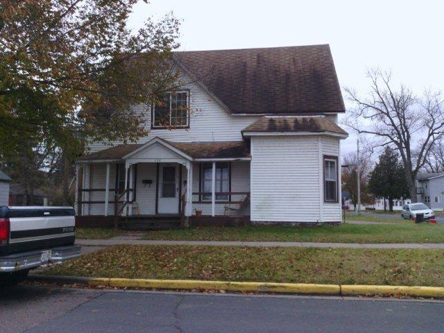 Menominee Real Estate Listings Main Image