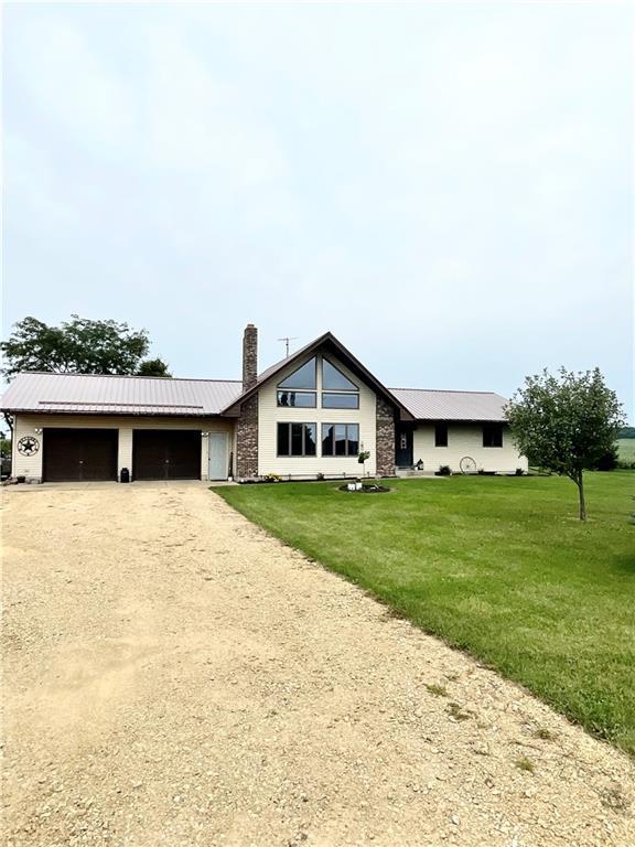 E6521 County Road E S Property Photo 2