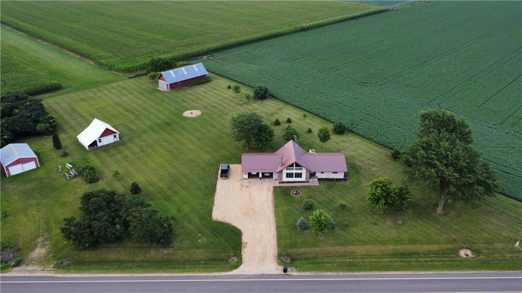 E6521 County Road E S Property Photo 4