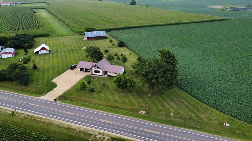 E6521 County Road E S Property Photo 5