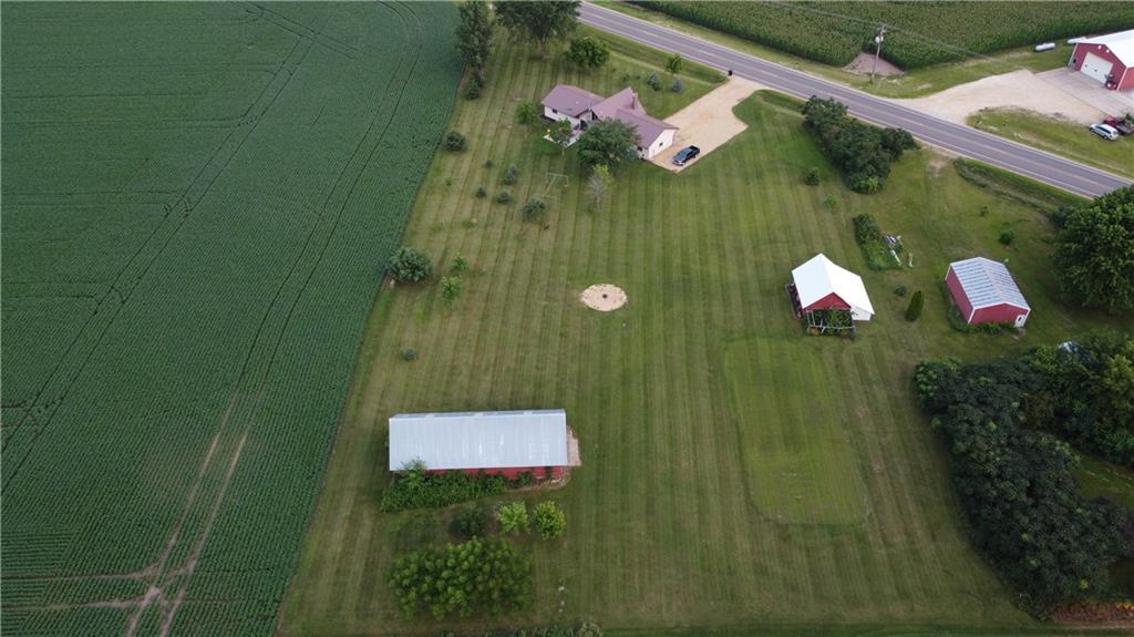 E6521 County Road E S Property Photo 6