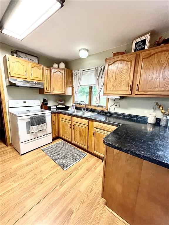 E6521 County Road E S Property Photo 13