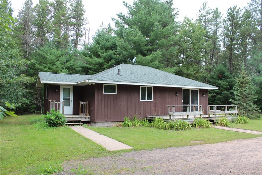 8185 County Road Ff Property Photo