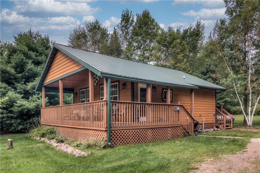 5735 W Lake Winter Road Property Photo