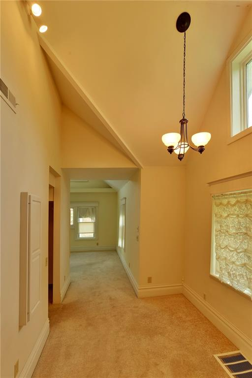 520 Pierce Property Photo 32