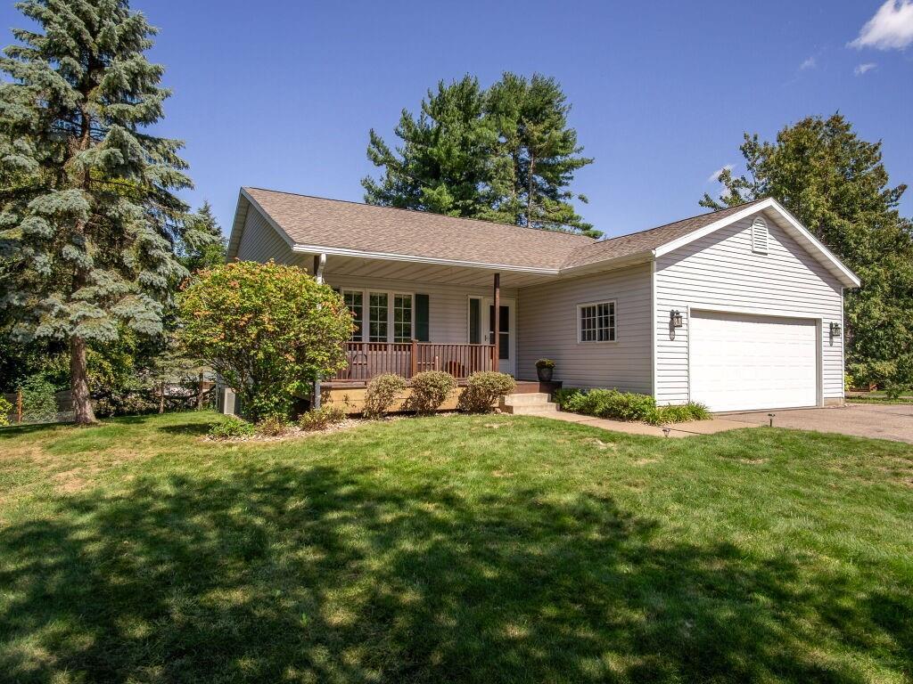 3018 Deerfield Drive Property Photo
