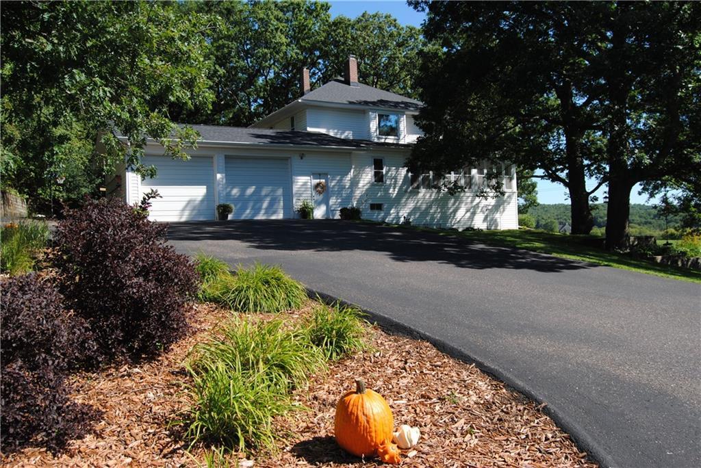 2103 Dairyland Road Property Photo 29