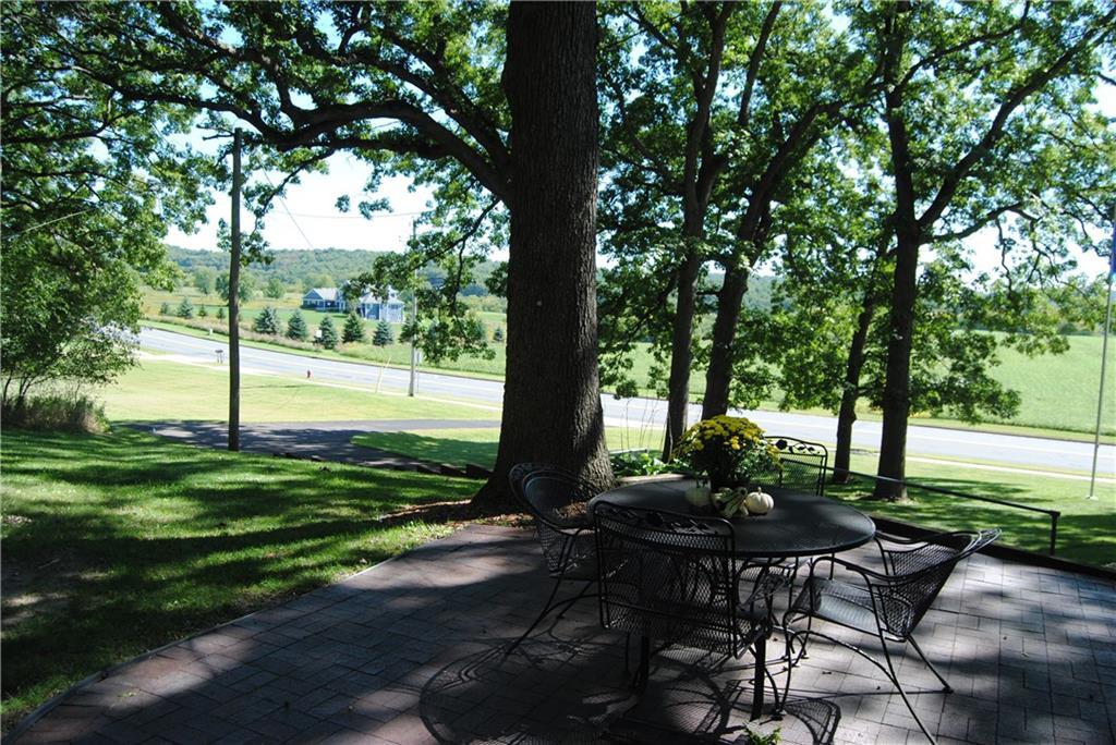 2103 Dairyland Road Property Photo 32
