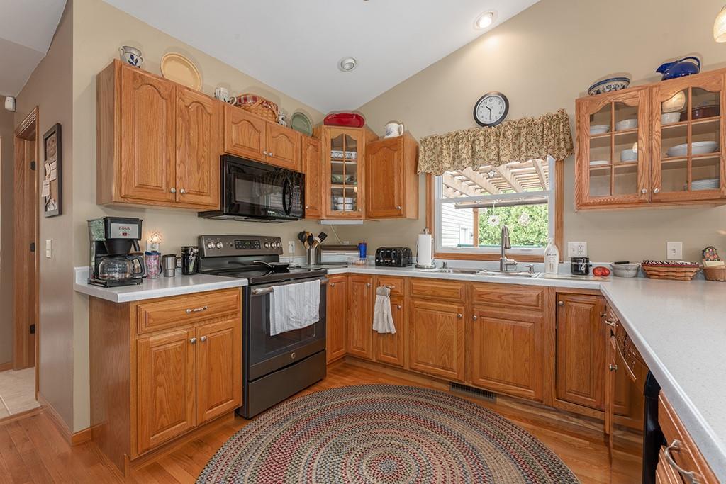 11732 44th Avenue Property Photo 16