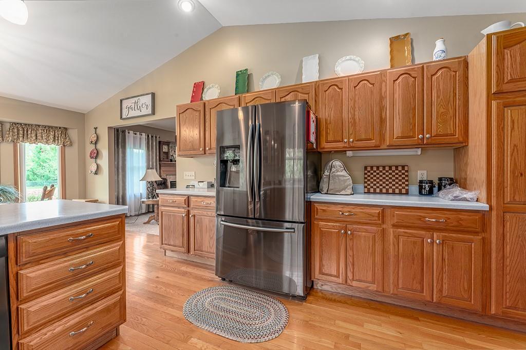 11732 44th Avenue Property Photo 17