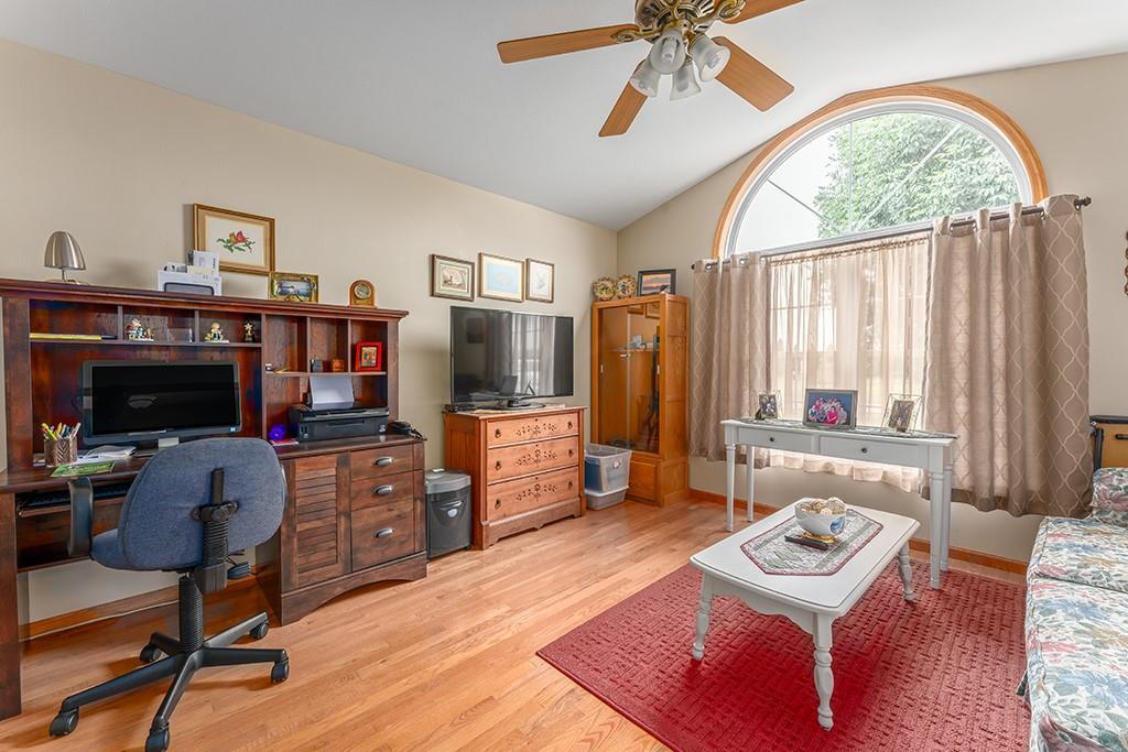 11732 44th Avenue Property Photo 20