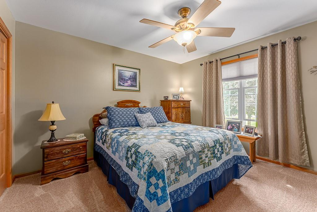 11732 44th Avenue Property Photo 22