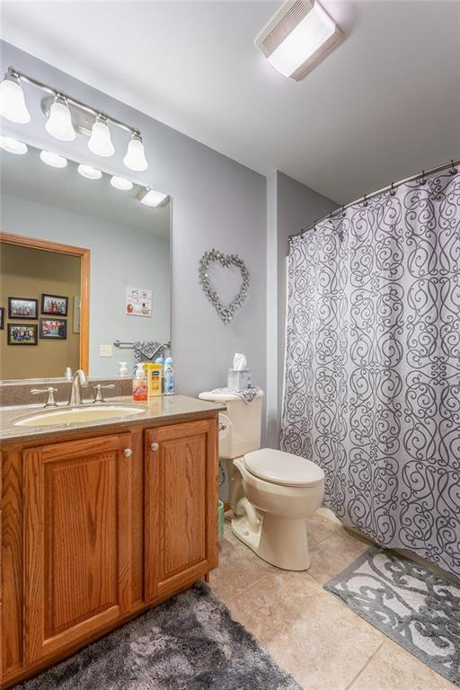 11732 44th Avenue Property Photo 23