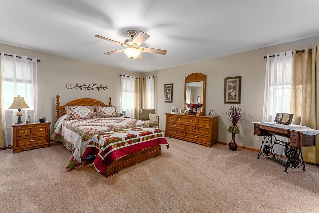 11732 44th Avenue Property Photo 24