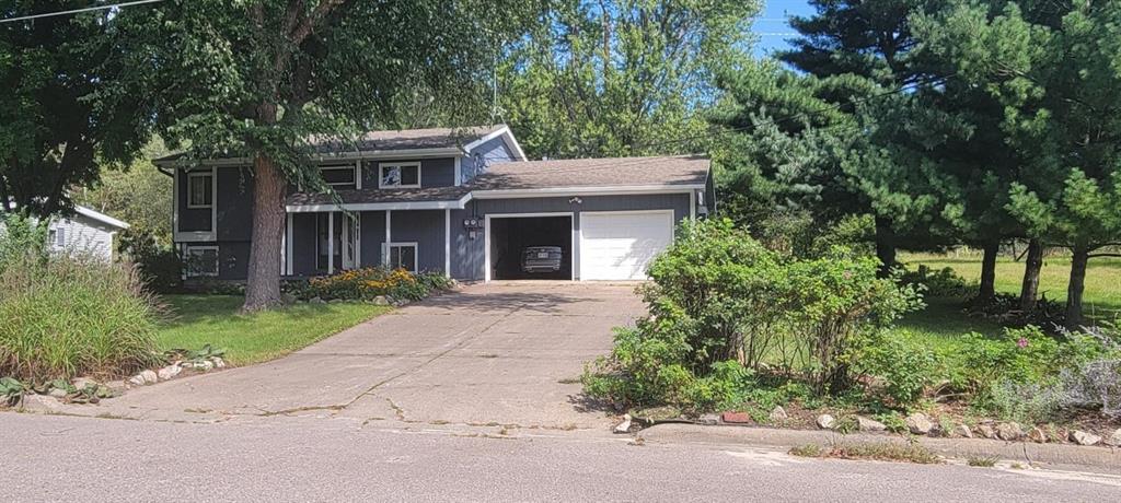 307 Clifton Street 0 Property Photo 1