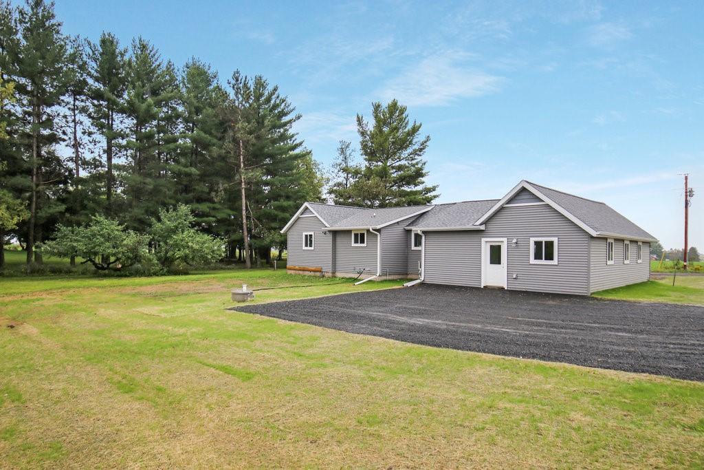 N16298 Fernwall Ave Property Photo