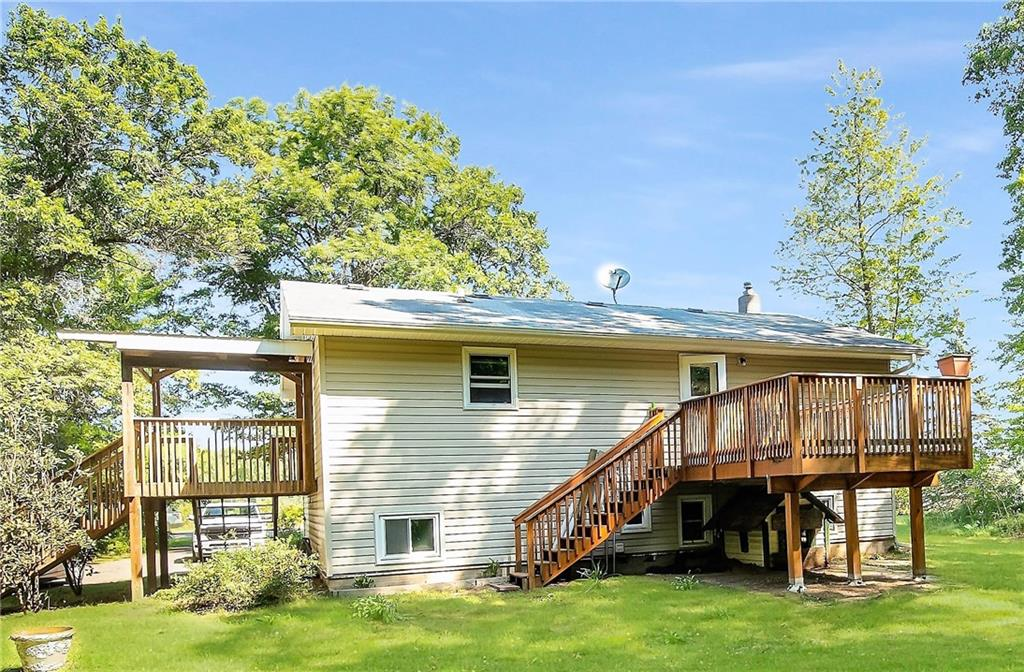 7751 Airport Road Property Photo