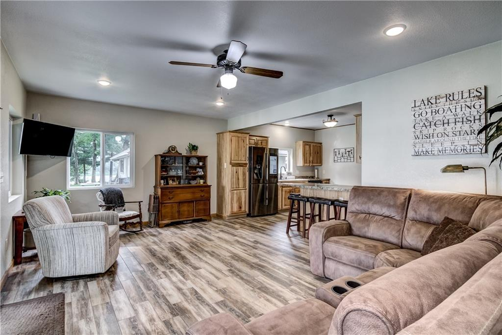 E5286 768th Avenue Property Photo 9