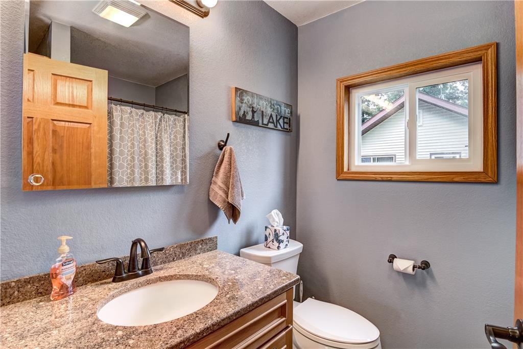 E5286 768th Avenue Property Photo 15