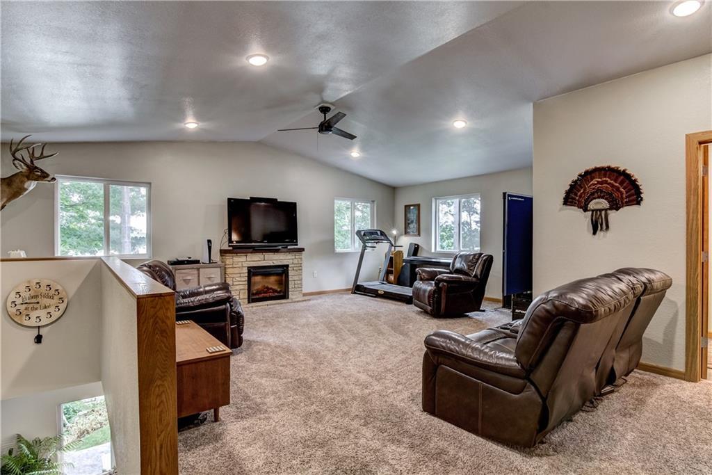 E5286 768th Avenue Property Photo 16