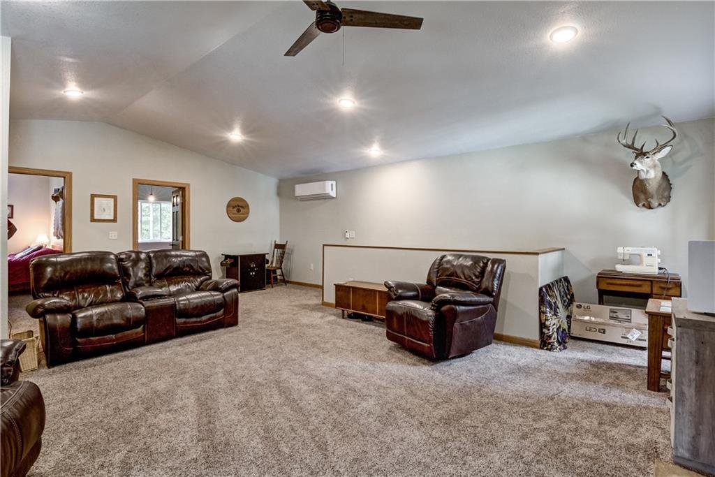 E5286 768th Avenue Property Photo 17
