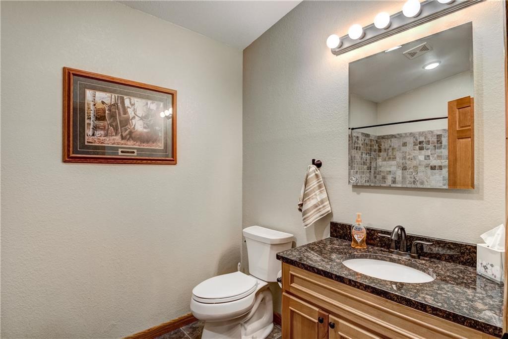E5286 768th Avenue Property Photo 18