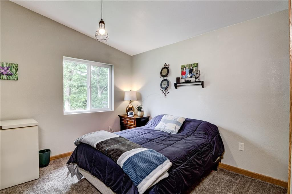 E5286 768th Avenue Property Photo 21
