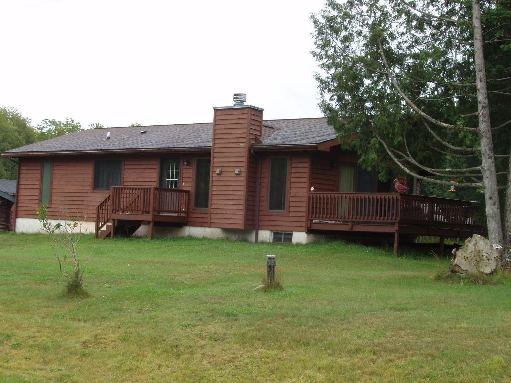 86555 Farmer Lane Property Photo