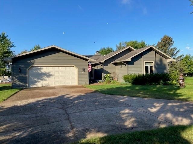 15567 Lakewood Drive Property Photo 1