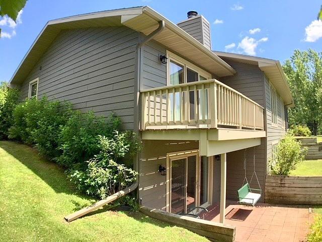 15567 Lakewood Drive Property Photo 2