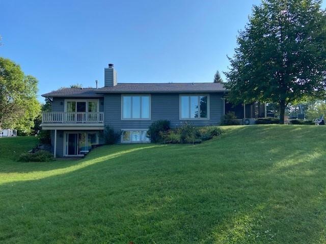 15567 Lakewood Drive Property Photo 3