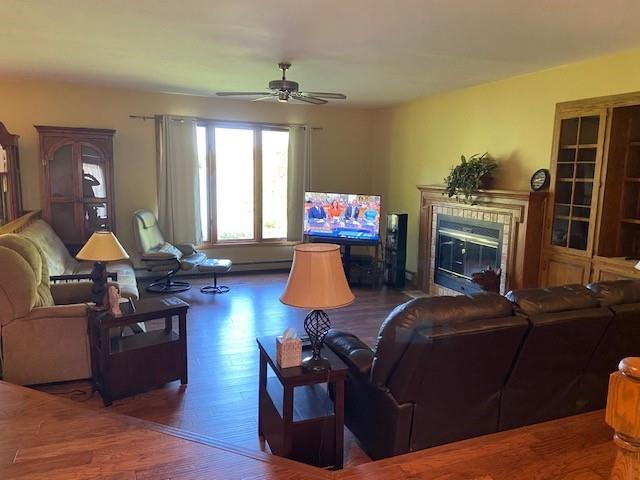 15567 Lakewood Drive Property Photo 4