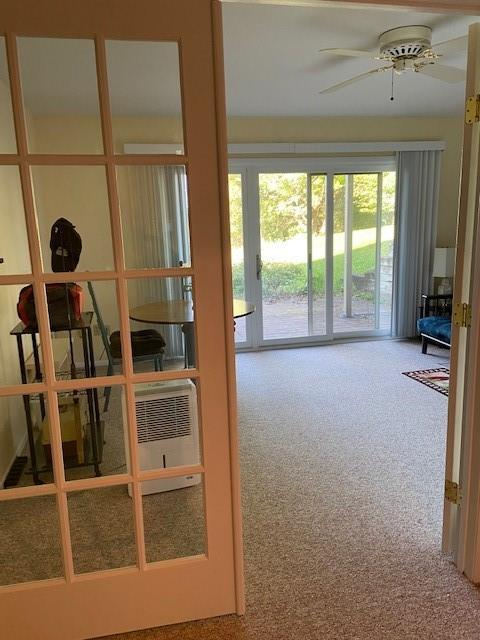 15567 Lakewood Drive Property Photo 8