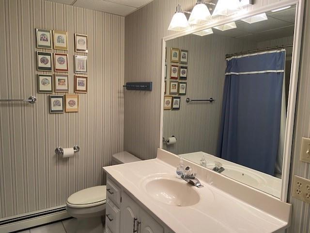 15567 Lakewood Drive Property Photo 9