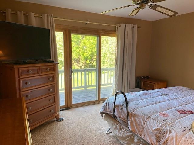 15567 Lakewood Drive Property Photo 11