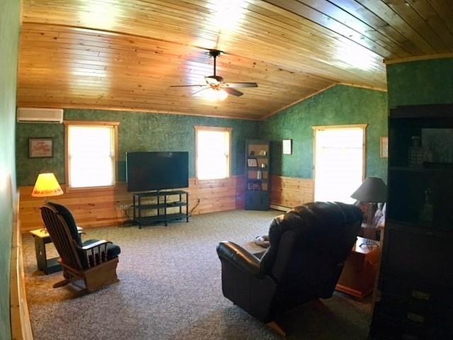 15567 Lakewood Drive Property Photo 16