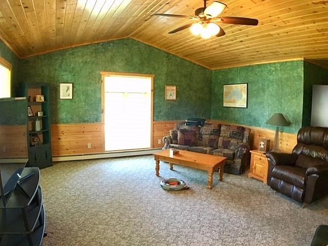 15567 Lakewood Drive Property Photo 17