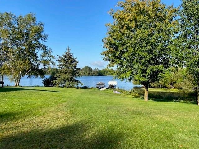 15567 Lakewood Drive Property Photo 18