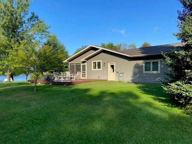 15567 Lakewood Drive Property Photo 20
